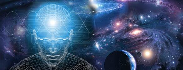 me astral traveling