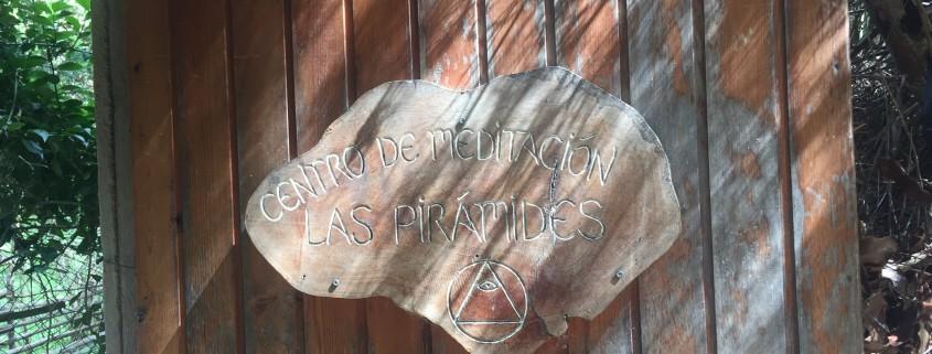 Las Pirámedes del Ka